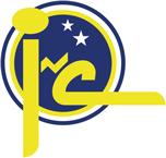 Logo-Jeugdwerk-45px