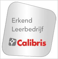 jeugdwerk-nederland-calibris-erkend-leerbedrijf1