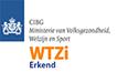 wtzi Logo1